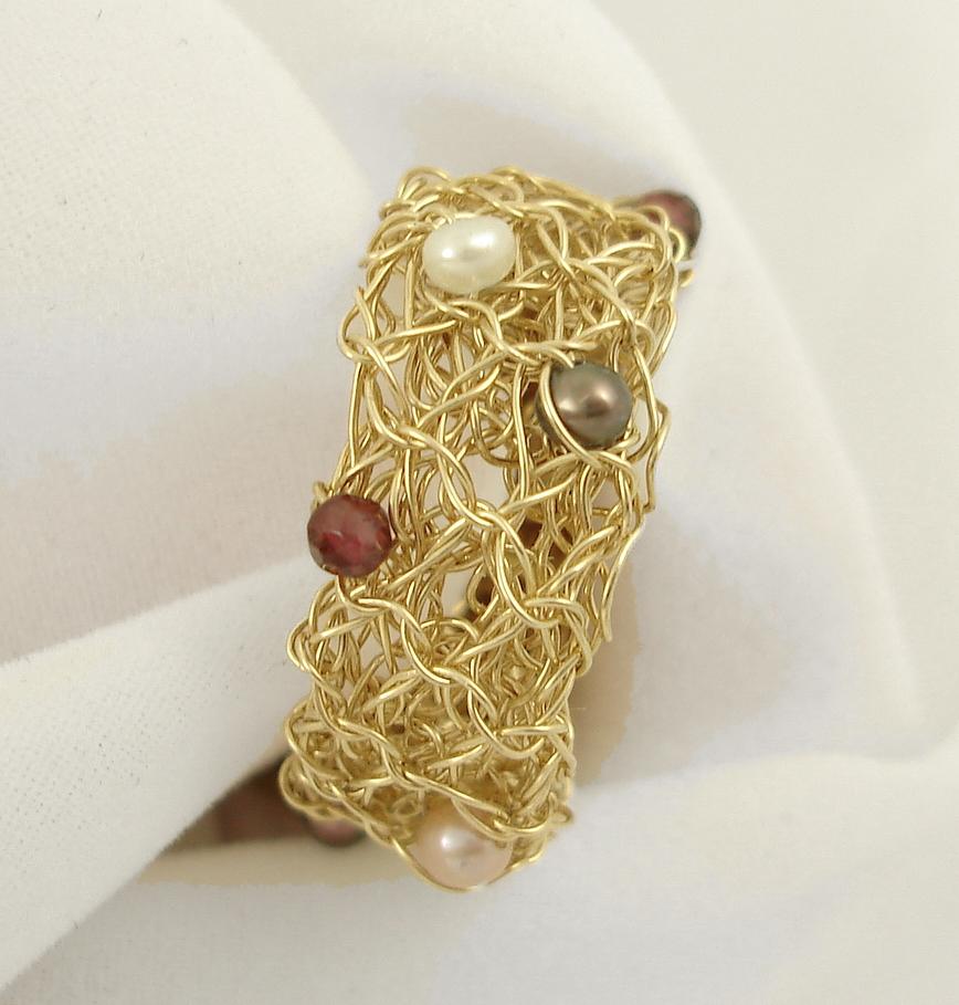 Custom Design – Custom Design Jewelry